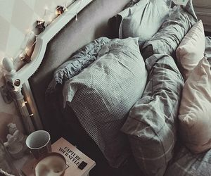 books, cosy, and dreamroom image