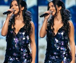 Selena Gomes, bieber, and nyusha image