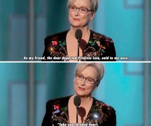 actress, beautiful, and legend image