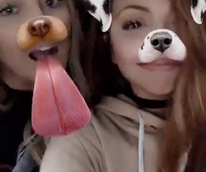 nelson, jesy nelson, and perrie edwards image