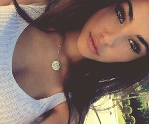 madison beer, girl, and beautiful image