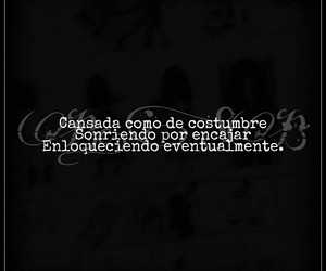 etc, frases, and sonrisa image