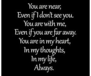 always in my heart image