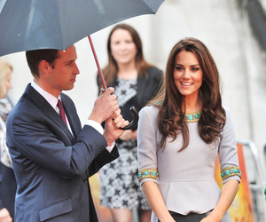 fashion, happy, and kate image