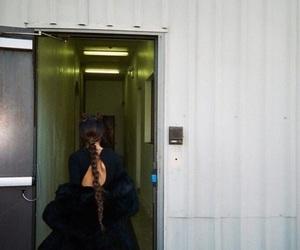 ariana grande, dangerous woman, and dangerous woman tour image