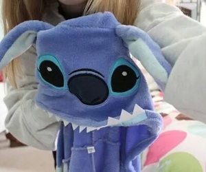 stitch, tumblr, and quality image