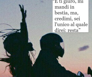 amore, frasi, and into you image