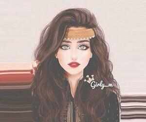 Image by #my_name_is_el
