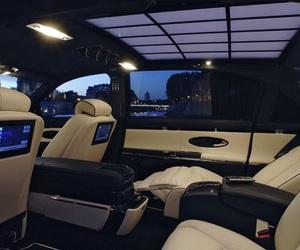 car, luxury, and tumblr image