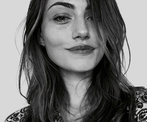 phoebe tonkin, girl, and celebrity image