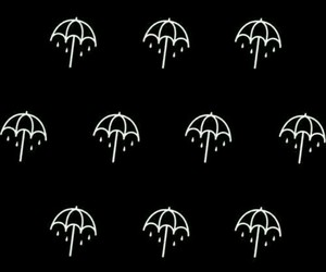 wallpaper, bmth, and bring me the horizon image