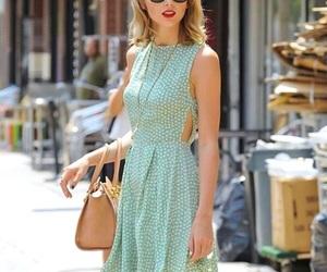 dress, dress up, and selebrities image