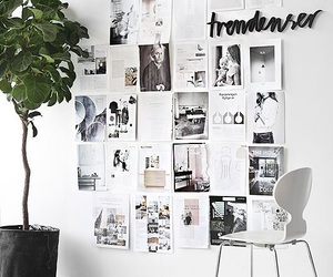 cosy, home, and white image