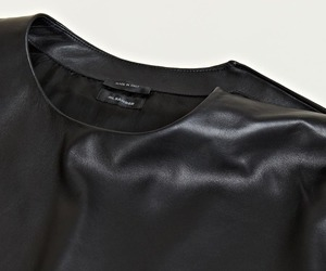 clothes, minimalism, and clothing image