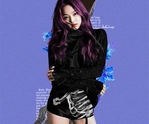 kpop and blackpink image