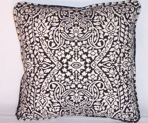 etsy, pillow details, and high end pillows image