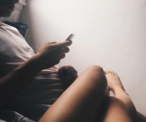 amor, goals, and parejas image