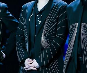 beautiful, infinite, and sunggyu image