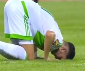 dz, football, and algerie image