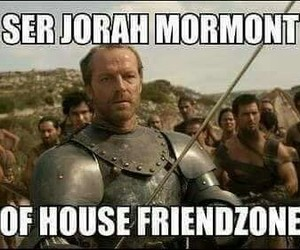 house, roasted, and friend zone image
