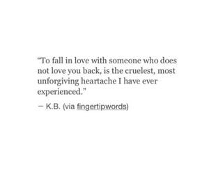 love, broken, and heartache image