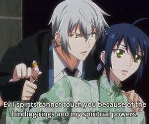 soul contract and spiritpact image