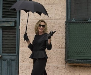 american horror story, jessica lange, and ahs image