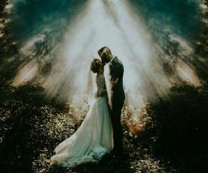 amazing, goals, and husband image