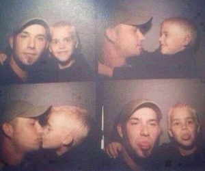 drew, jeremy bieber, and cute image