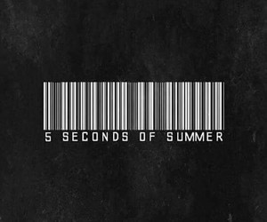 wallpapers, lockscreen, and seconds of summer image