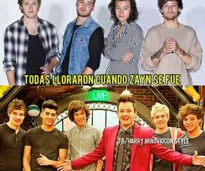memes 1d and one direction image