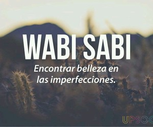 belleza, words, and frases image