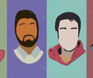 alex, El Nino, and willy image