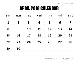 april, march, and hello april image