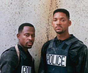 movie and will smith image