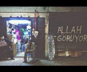 şiirsokakta and duvaryazıları image