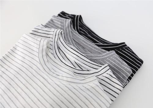 fashion, shirt, and white image
