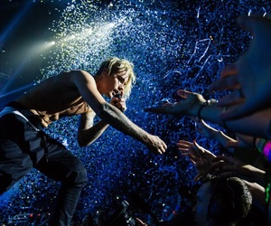 justin bieber, justin, and beliebers image
