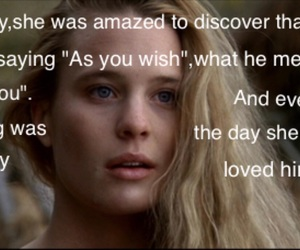 1987, buttercup, and quotes image