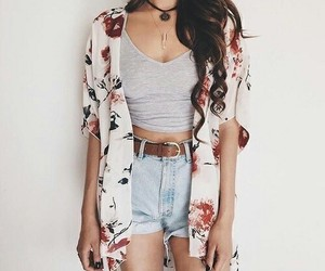 fashion, outfit, and girls+ image