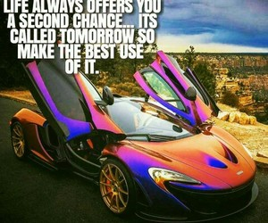 car, tomorrow, and try image