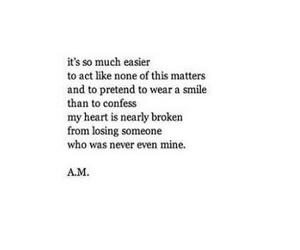 depression, poem, and poem porn image