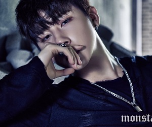 i.m and monstax image