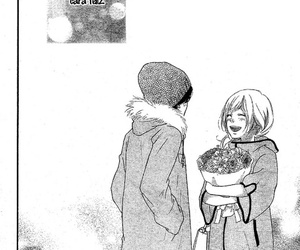 manga, ao haru ride, and futaba image