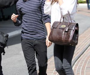 louis, 1d, and elenor image