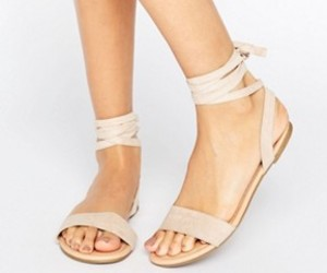 asos, beige, and fiona image