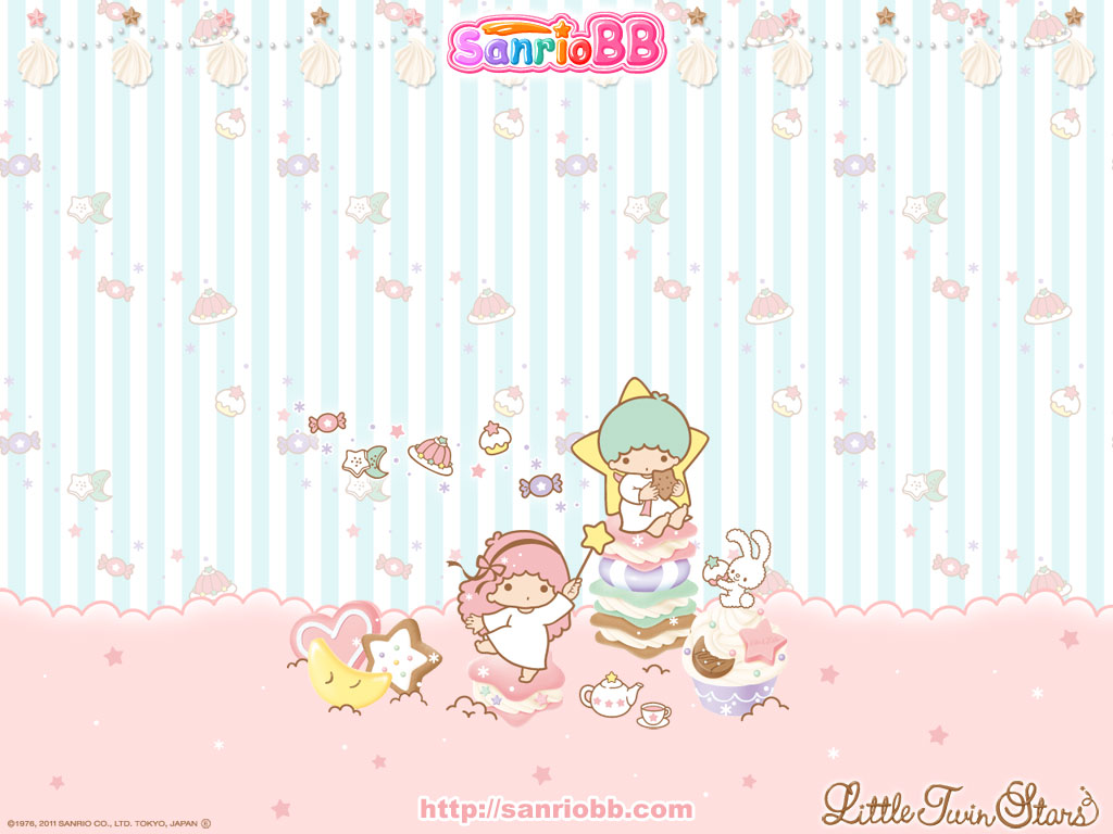 Kawaii Wallpapers The Cutest Wallpapers Ever Part 2