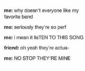 bands, tbh, and luke hemmings image