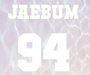 got7 and jaebum image