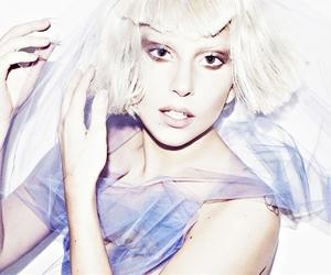 beautiful, Elle, and fashion image